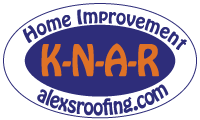 Alexs Roofing Home Improvement